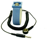 ESD / Static Control Wrist Straps, ESD / Static Control Heel Straps